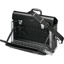 Brašna na nářadí Knipex New Classic Basic, 00 21 02 LE, 420 x 250 x 160 mm