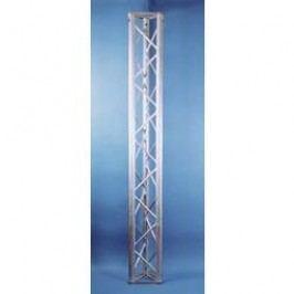 3bodová rampa Alutruss TRISYSTEM PST-3000 6020460B, 300 cm