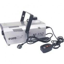 Výrobník mlhy Eurolite N-110