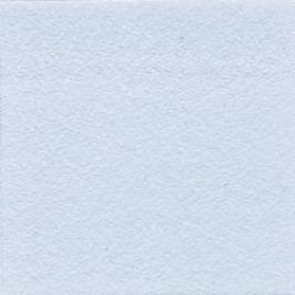 Teplovodivá fólie Kerafol 86/300, 50 x 50 x 2 mm, modrá