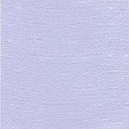 Teplovodivá fólie Kerafol 86/300, 120 x 200 x 1 mm, modrá
