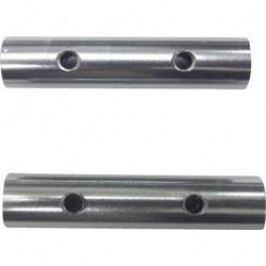 Spojky Reely, 36 mm (EL1683TI)