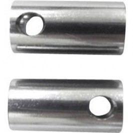 Objímky ochranného rámu Reely, 16 mm, 2 ks (EL1673)