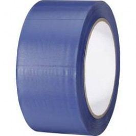 Univerzální izolační páska Toolcraft, 832450GR-C, 50 mm x 33 m, šedá