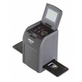 Skener diapozitivů, skener negativů, Reflecta X7-Scan