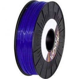Vlákno pro 3D tiskárny Innofil 3D FL45-2005B050, kompozit PLA, 2.85 mm, 500 g, modrá