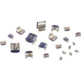 SMD VF tlumivka Würth Elektronik 744765082A, 8,2 nH, 0,68 A, 0402, keramika