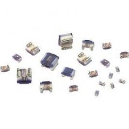 SMD VF tlumivka Würth Elektronik 744765147A, 47 nH, 0,1 A, 0402, keramika