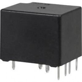 Automobilové relé Panasonic ACT512, 20 A/14 V/DC, (rozpínač) 10 A/14 V/DC, 800 mW, 12 V/DC