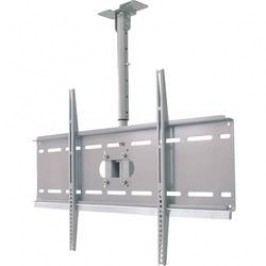 Nástěnný CRT TV držák My Wall HP 3 L, 94 - 160 cm (37