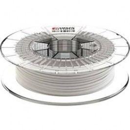 Vlákno pro 3D tiskárny Formfutura 285STONEFIL-CON-0500, kompozit PLA, 2.85 mm, 500 g, betonově šedá
