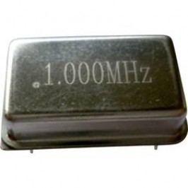 Oscilátor 8 MHz, TFT680