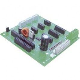 Systém krokového motoru Emis SMCflex-Basis, 230 V, 12 - 36 V/DC