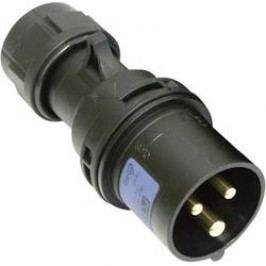 CEE-Cara zástrčka na kabel 013-6ttx PCE, 16 A, IP44