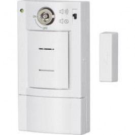 Dveřní alarm DG6 33609, 95 dB
