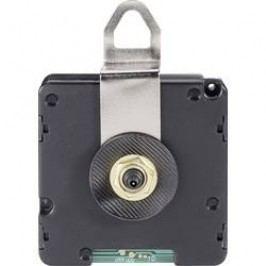 DCF hodinový strojek HD 1688MRC 9080c11a,12 mm
