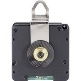 DCF hodinový strojek HD 1688MRC 9080c11b,14.5 mm