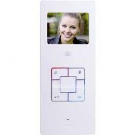 Vnitřní jednotka pro domácí videotelefon m-e, Vistus VD603