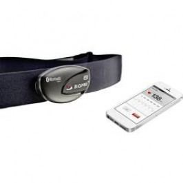 Hrudní pás Sigma R1 Blue 20328, Bluetooth