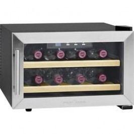 Chladnička na víno Profi Cook PC-WC 1046, 501046, 23 litrů, 70 W