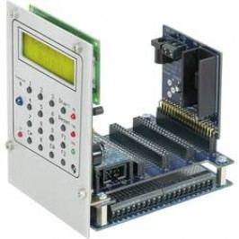 Čelní kryt pro montážní sadu C-Control