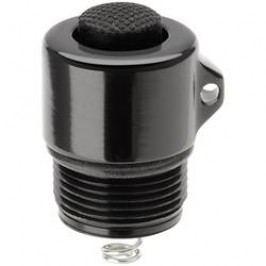 Koncová krytka baterií s tlačítkem pro LiteXpress Mag-Lite Mini AA, LXA100