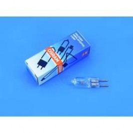 Halogenová žárovka Osram 64623HLX EVA M28, 12V/100W, GY6.35