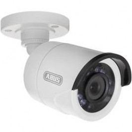 Venkovní kamera Abus 600 TVL, 8,5 mm DIS, 12 V, 3,6 mm