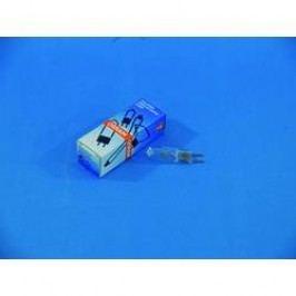 Halogenová žárovka Osram 64642HLX FDV, 24V/150W, G6.35