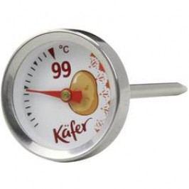 Analogový teploměr pro přípravu brambor Käfer T419