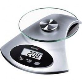 Kuchyňská váha Korona Sandy
