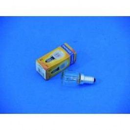 Halogenové efektová žárovka Omnilux 92004700, 230 V, 7 W, bílá, 1 ks