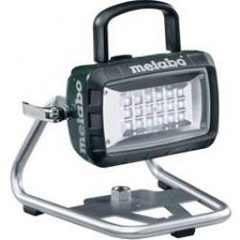 LED stavební reflektor Metabo BSA 14.4-18