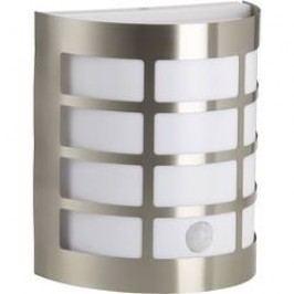 Venkovní svítidlo Rune 96183/82 ECO-Halogen, E27, 1x 60 W, nerez