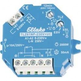 Časový spínač Eltako TLZ61NP-230V+UC, 230 V (61100301-1)