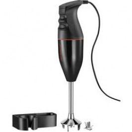 Tyčový mixér ESGE M100 D Zauberstab®, 120 W, černá