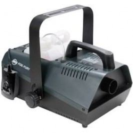 Výrobník mlhy ADJ Fog Fury 2000, 1411100007