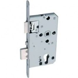 Dveřní zámek ABUS TKZ40 L+R (ABTS45551)