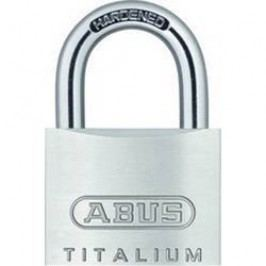 Visací zámek na klíč ABUS ABVS56967, 95 mm