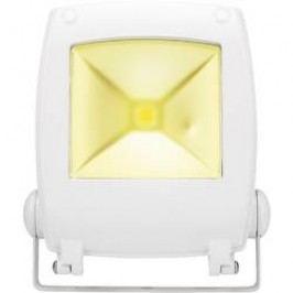 Venkovní LED reflektor Renkforce, SPC10H2 KW, 10 W, studená bílá