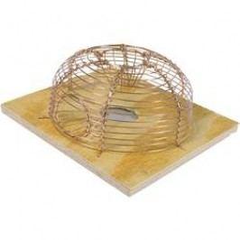 Klec past na myši Swissinno Classic, kruhová, 1 708 001