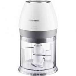 Mixér Grundig CH 6280w, 450 W, bílá