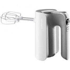 Ruční mixér Grundig HM 6280w, 425 W, bílá, tmavě šedá