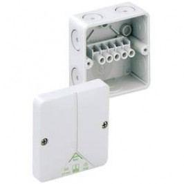 Propojovací krabice Spelsberg Abox 025-2,5², IP65, šedá, 80240701