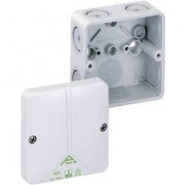Propojovací krabice Spelsberg Abox-i 025 - L, IP65, šedá, 49090201