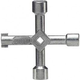 Klíč pro rozvodné skříně Phoenix Contact 1203149