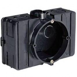 Propojovací krabice Kaiser Elektro 1069-02 s postranní svorkovnicí