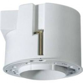 Krabička pro vestavné halogenové svítidlo, Ø: 82 mm