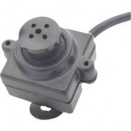 Barevná CMOS kamera v miniaturním provedení, CS 700, 480 TVL