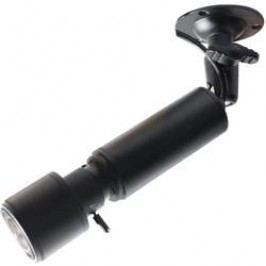 Bezpečnostní kamera, W 2811, 420 TVL, 2,8 - 12 mm